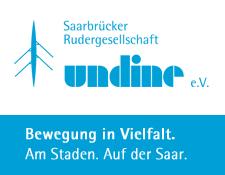 Saarbrücker Rudergesellschaft Undine e.V.