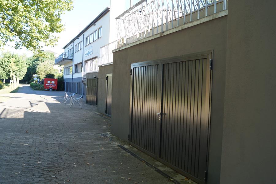 rundgangbootshaus_bootshallen