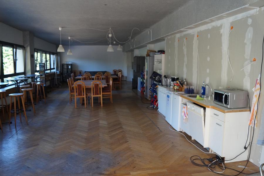 rundgangbootshaus_clubraum1