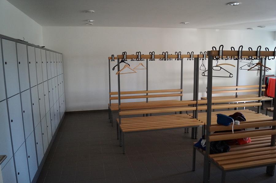 rundgangbootshaus_damenumkleide
