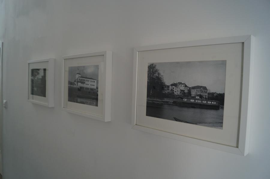 rundgangbootshaus_eingang_historie