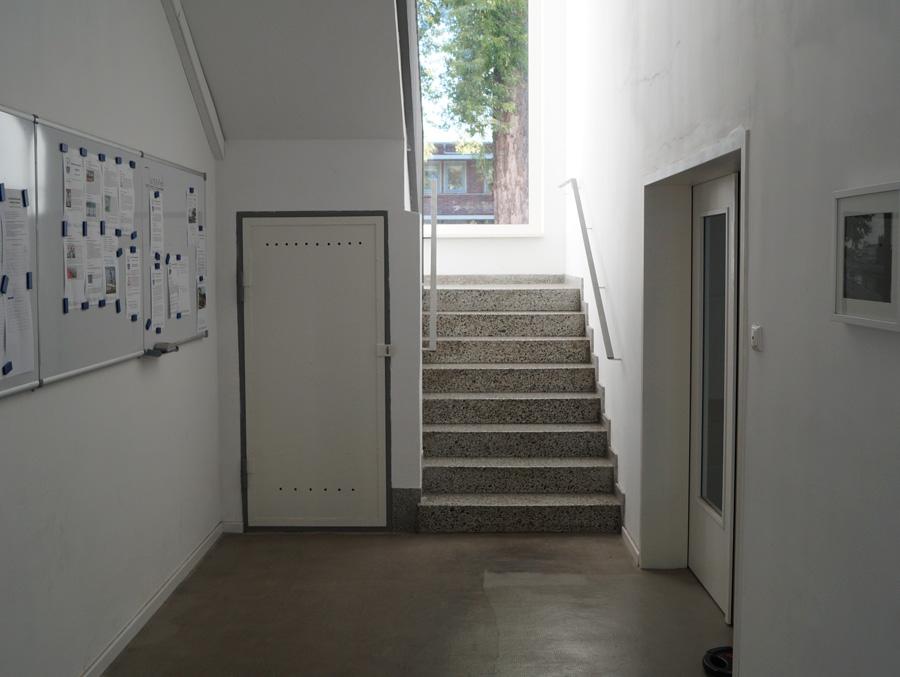 rundgangbootshaus_eingangsbereich