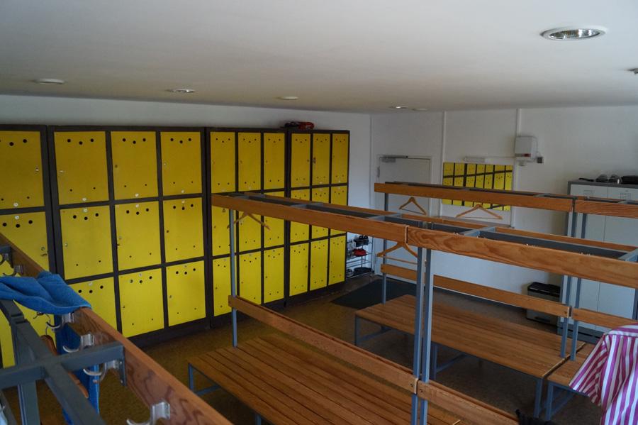rundgangbootshaus_herrenumkleide