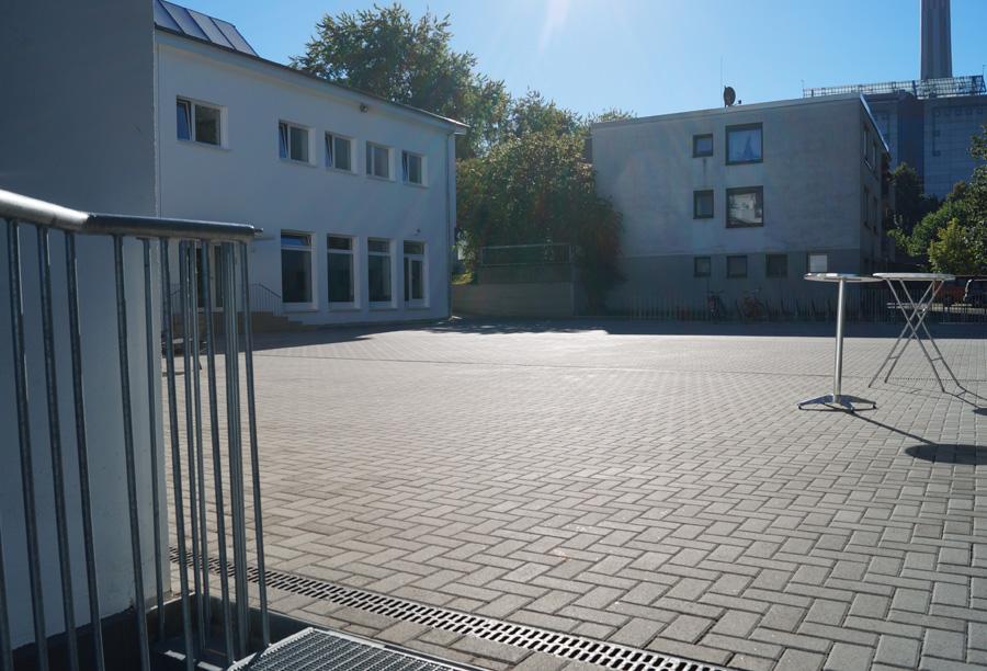 rundgangbootshaus_hof
