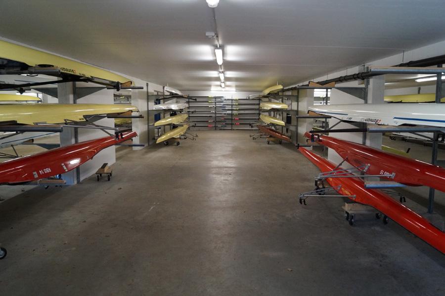 rundgangbootshaus_neuehalle1