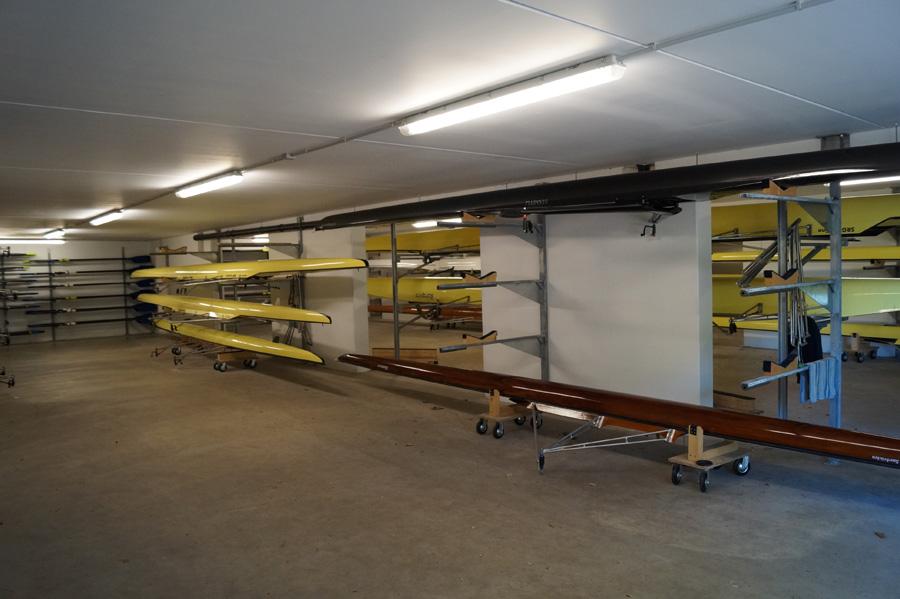 rundgangbootshaus_neuehalle2